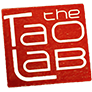 The Tao Lab - Learn Qigong Online